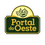 portaldooeste