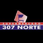 307 Norte