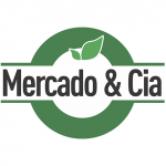 Mercado & Cia