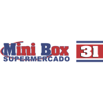 Minibox31